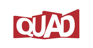 Derby QUAD Logo