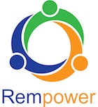 Rempower Logo