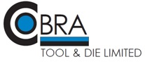 Cobra Tool and Die Ltd Header