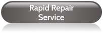 Cobra Tool & Die Ltd Rapid Repair Service