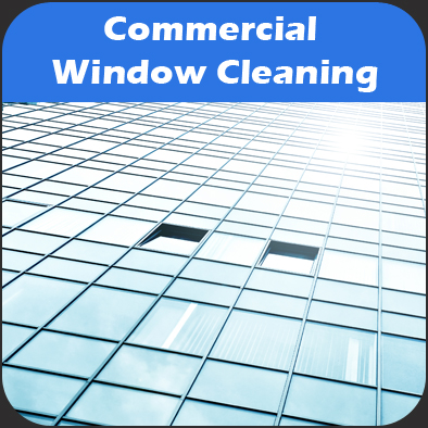 commercial window cleaning sheffield