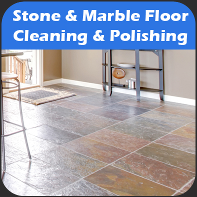 stone floor cleaning sheffield