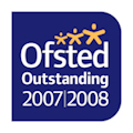 Ofsted 2007-08