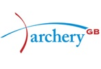 Archery GB Qualified Instructor