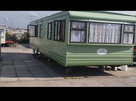 Popular For Many People Growing Up On Merseyside A Trip To North Wales Was  Your Static Caravan Or Lodge As A Way Of Paying For It, Its Vital To Bear In Mind That A Significant Number Of Parks Operate A Policy Whereby Shortterm Rental Of Properties
