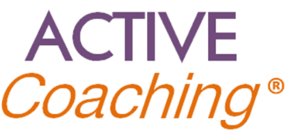 ACTIVE Coaching 2
