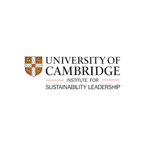 Institute for Sustainability Leadership