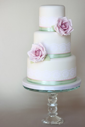 wedding cakes plymouth devon home www littlehomebakery co uk 25291
