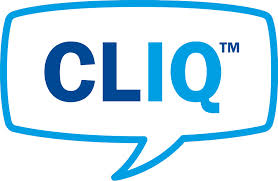 104-226 Cliq Software Module