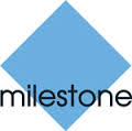 104-232 Milestone Software Module
